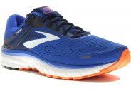 Brooks Adrenaline GTS 18 Large M