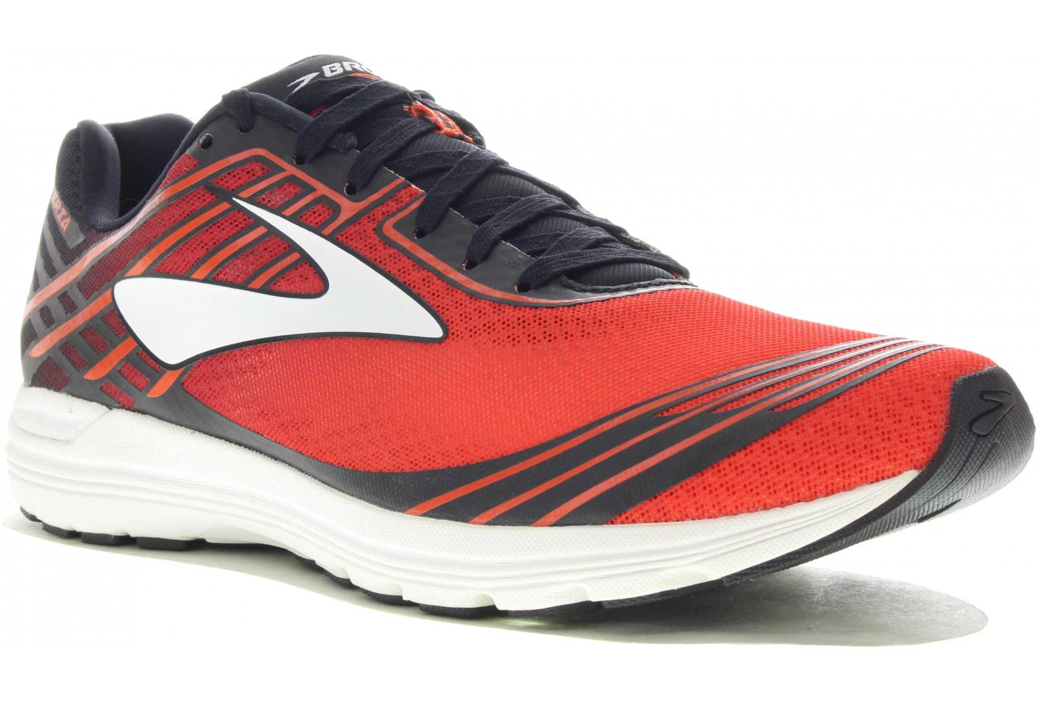 Brooks Asteria M Chaussures homme