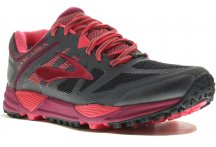 Brooks Cascadia 11 Gore-Tex W