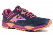 Brooks Cascadia 11 W