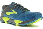 Brooks Cascadia 12 Yosemite  M