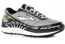 Brooks Dyad 8 M