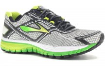 Brooks Ghost 8 M