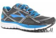 Brooks - Ghost 8 M