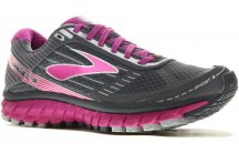 Brooks Ghost 9 Gore-Tex W