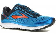 Brooks Ghost 9 M