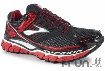 Brooks Glycerin 10 M