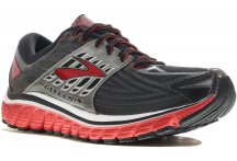 Brooks Glycerin 14 M