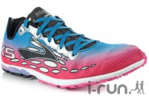 Brooks Mach 14 W