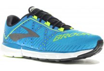 Brooks Neuro 2 M