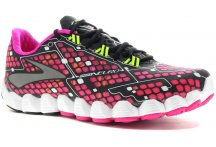 Brooks Neuro W