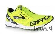 Brooks T7 Racer M