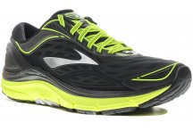 Brooks Transcend 3 M