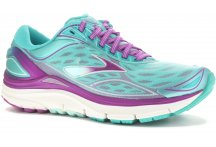 Brooks Transcend 3 W