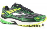 Brooks - Vapor 3 M