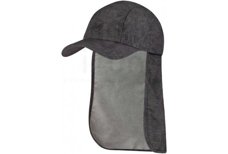 Buff Bimini Zinc Dark Grey