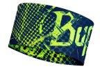 Buff Coolnet UV+ Havoc Blue