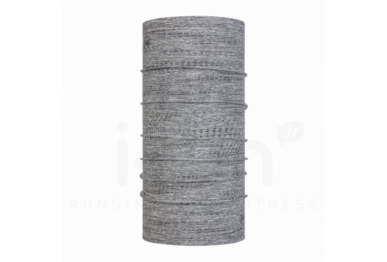 Buff Dryflx R-Light Grey