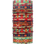 Buff Original Trivit Multi