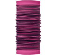 Buff Reversible Polar Alyssa Pink/Paloma Pink