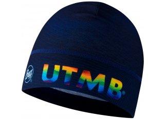 Buff Thermonet Hat UTMB�