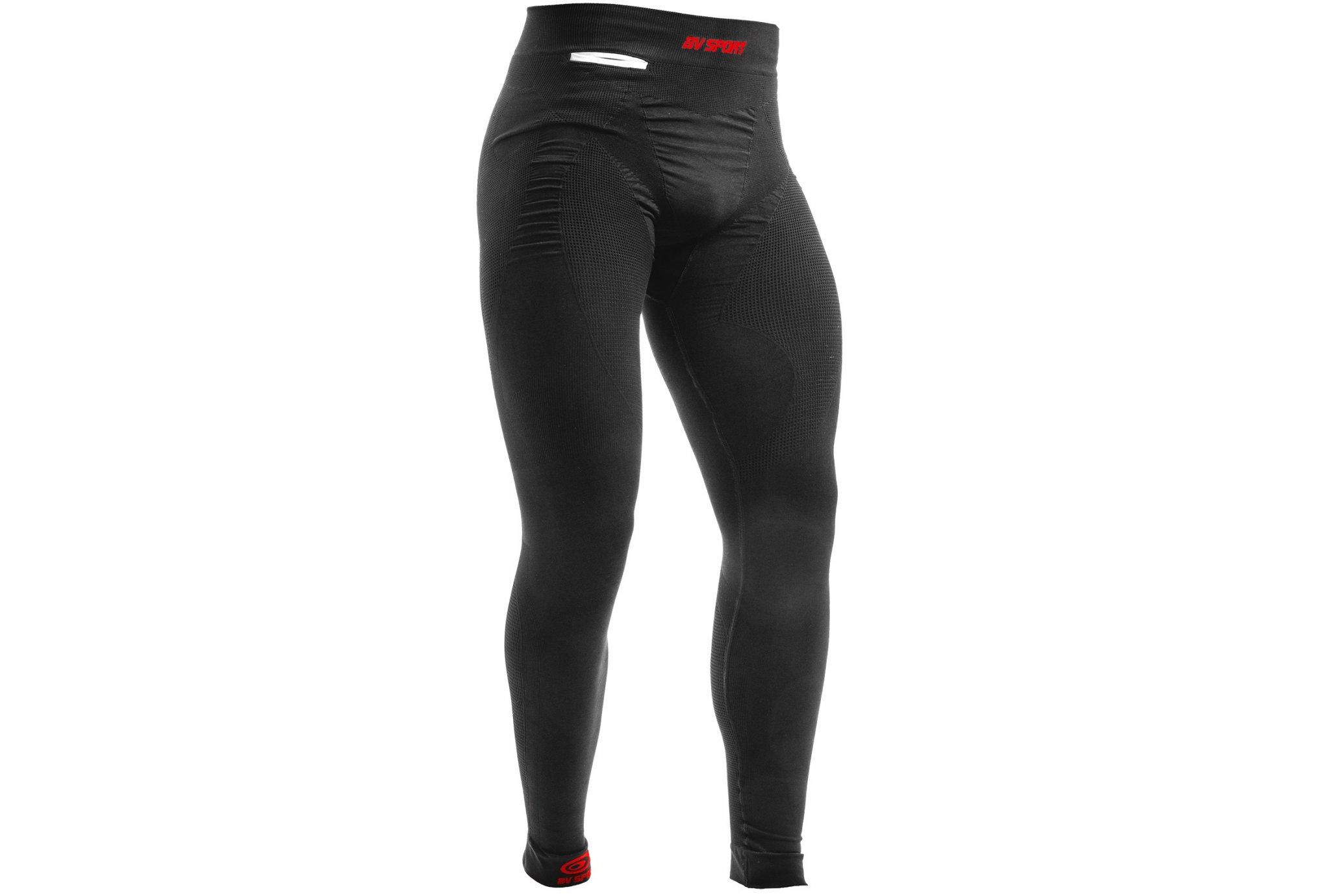 Nordicfit, Sport et Santé - BV Sport 3 4 Trail CSX Long M vêtement ... 8c2c914ece70