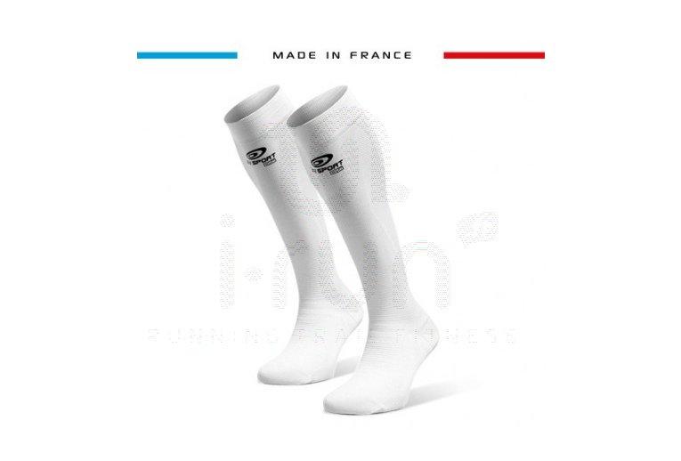 BV Sport Calcetines de compresión ProRecup Elite