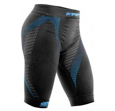 BV Sport Nature3R Femina Compression W