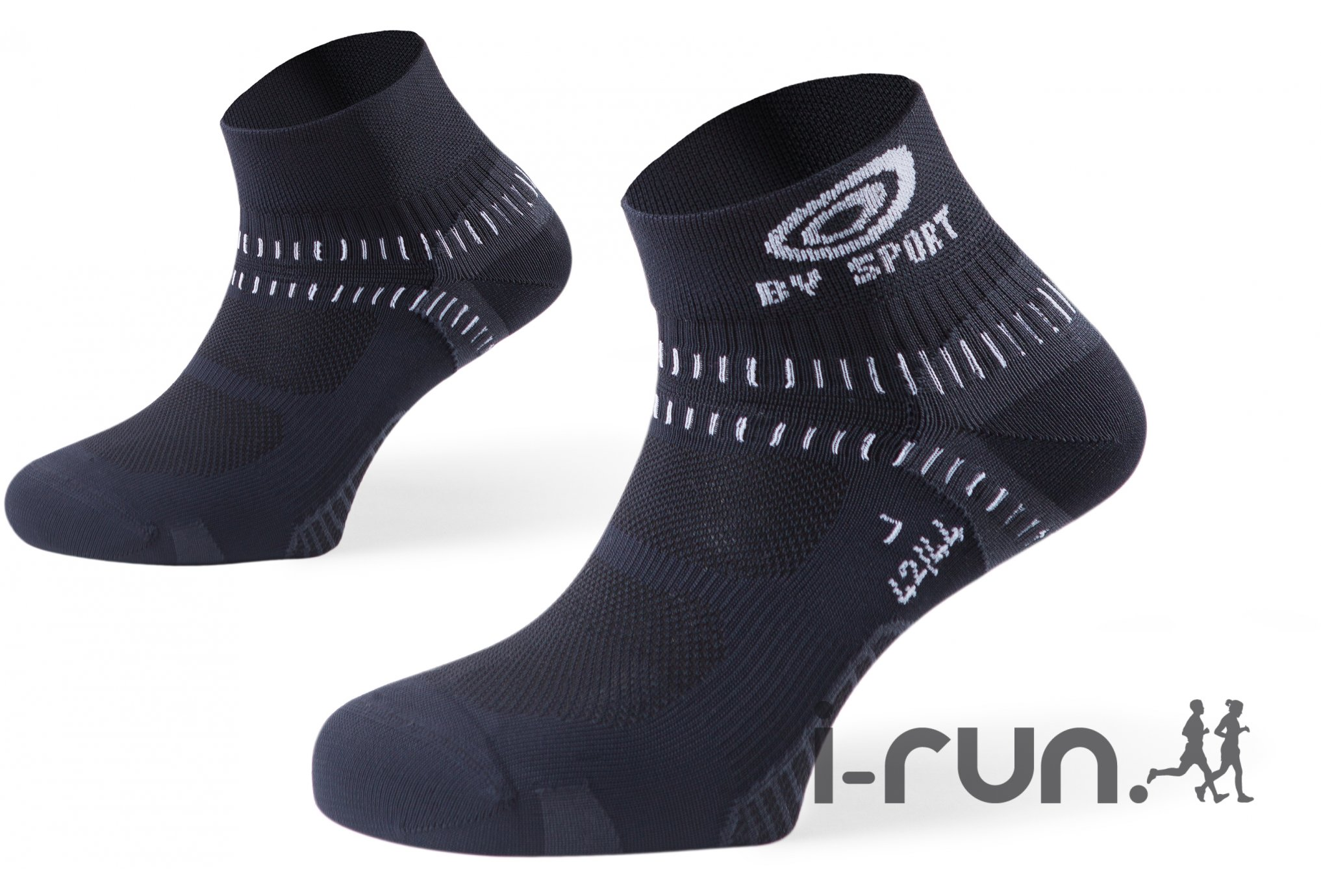 BV Sport Socquettes Light One Chaussettes