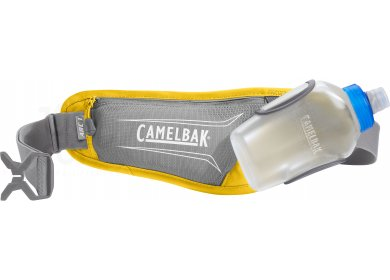 Camelbak ceinture porte bidon arc 1 accessoires running sac hydratation gourde camelbak - Ceinture porte gourde running ...
