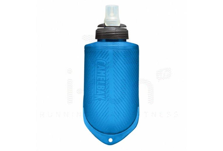 Camelbak Quick Stow Flask 355 ml