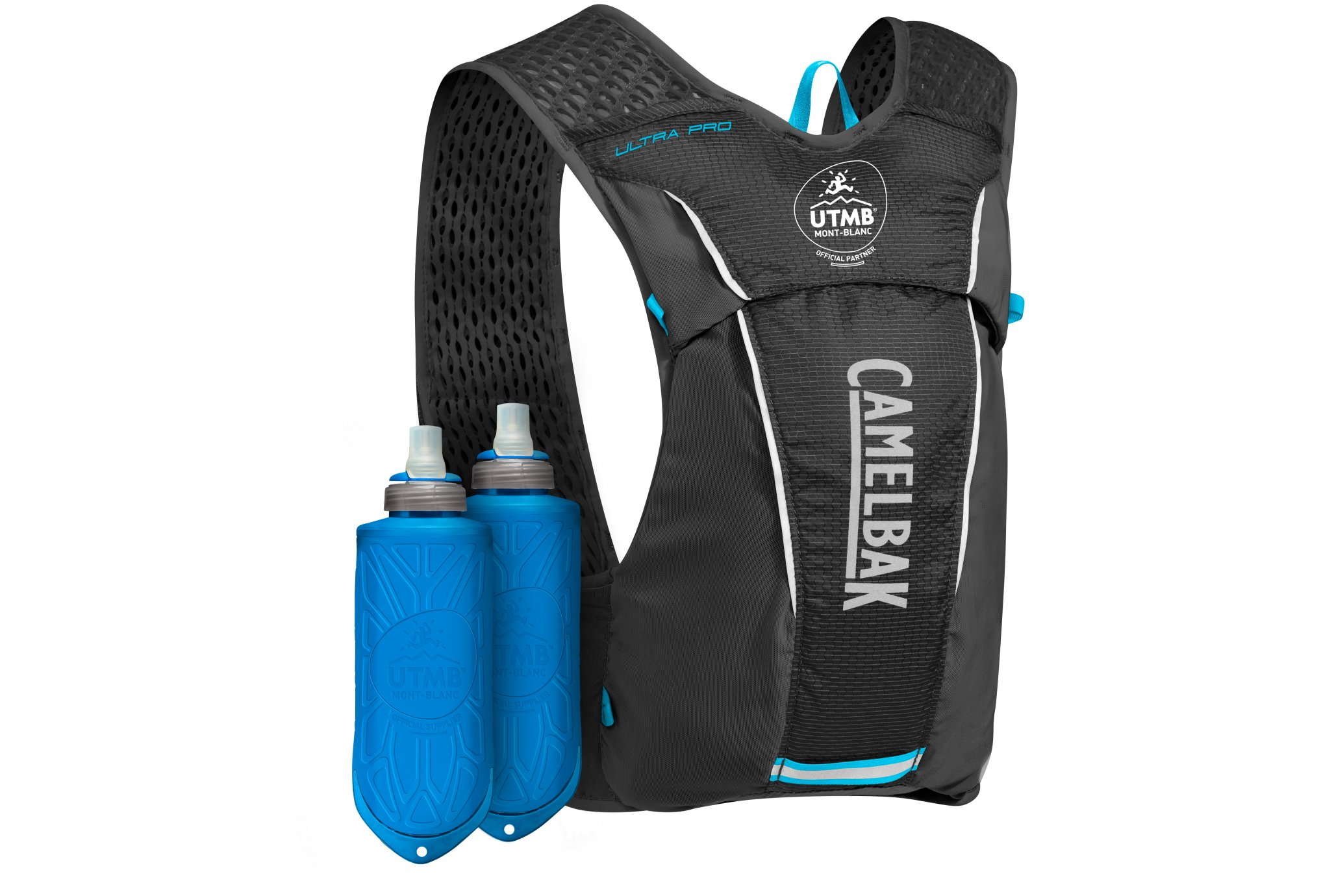 Camelbak Ultra pro 1l utmb® hydratation / sacs à dos