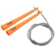 Casall Speed Rope