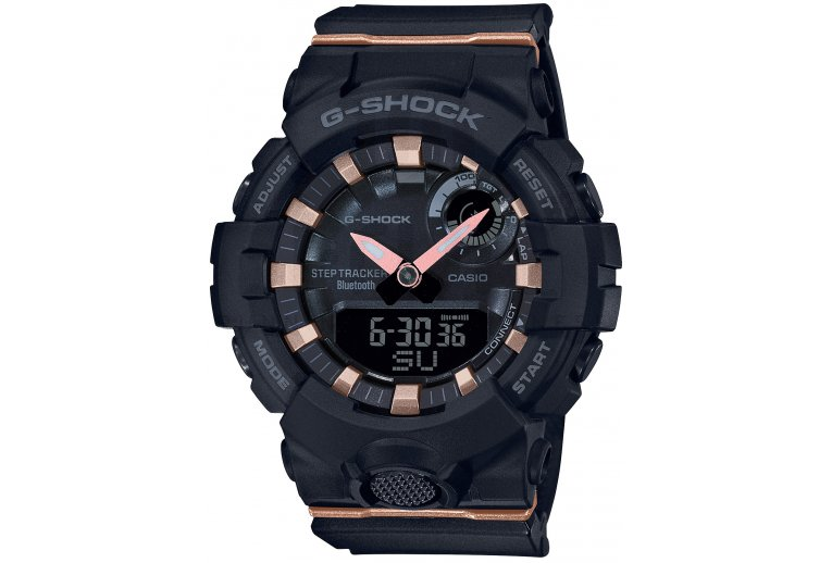 Casio G-SHOCK GMA-B800-1AER