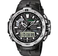 Casio Pro Trek PRW-6000