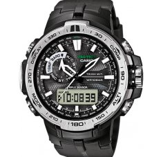 Casio PRW-6000