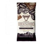 Chimpanzee Barre énergétique - Chocolat / Expresso