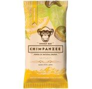 Chimpanzee Barre énergétique - Citron