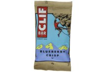 Clif Bar - Myrtille