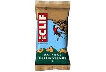 Clif Bar - Raisins secs/Noix