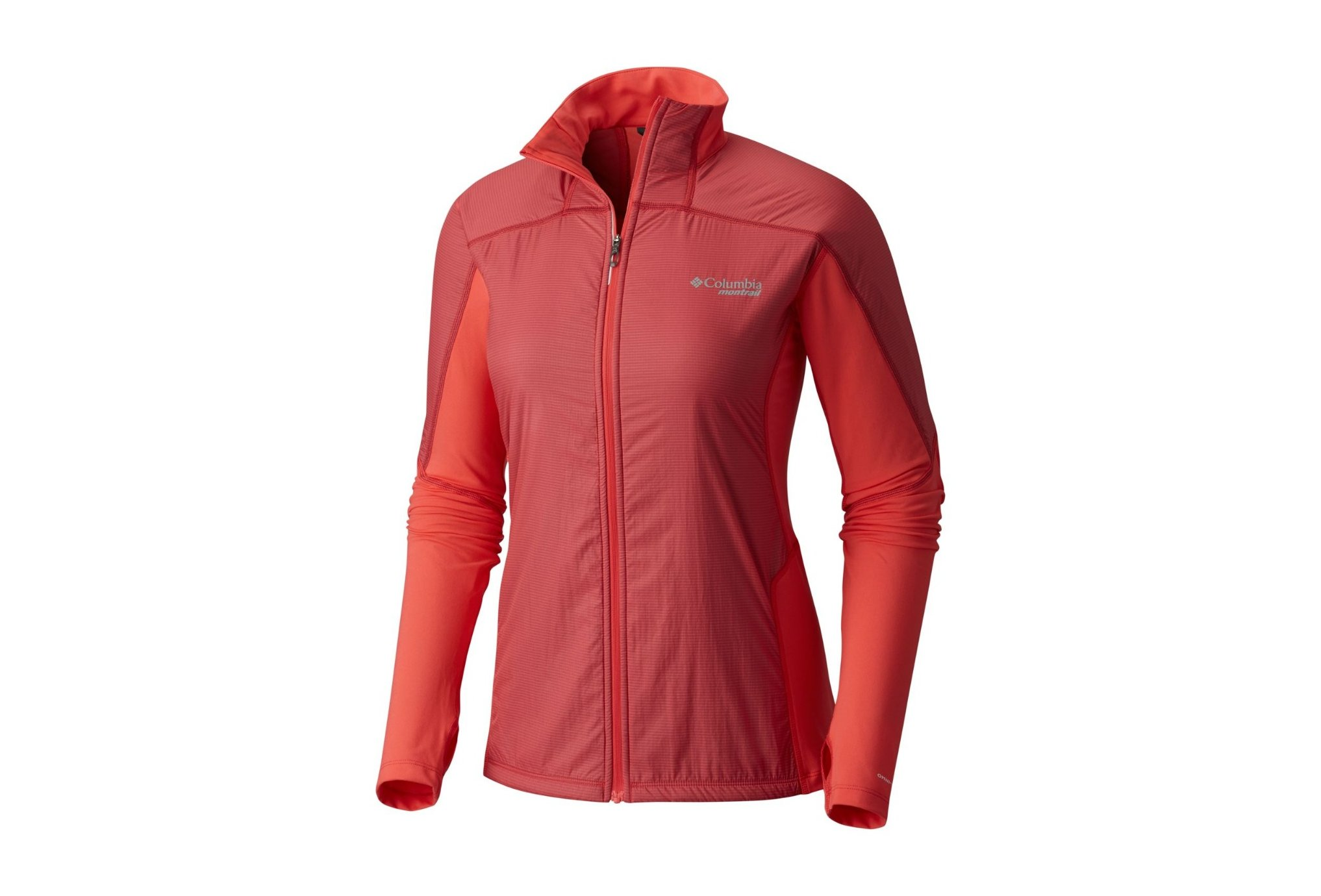 Columbia Caldorado insulated w vêtement running femme
