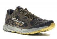 Columbia Montrail Caldorado II OutDry M