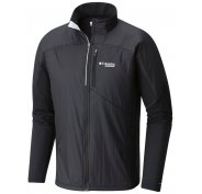 Columbia Montrail Caldorado Insulated M