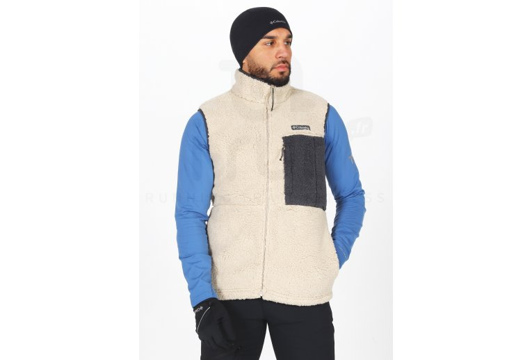 Columbia Moutainside M