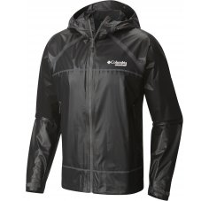 Columbia Outdry Ex Lightshell M