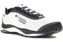 Columbia Trient Outdry Extreme M