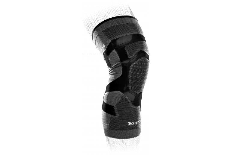 Compex TriZone Knee Right