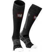 Compressport Chaussettes Ironman Detox Recovery