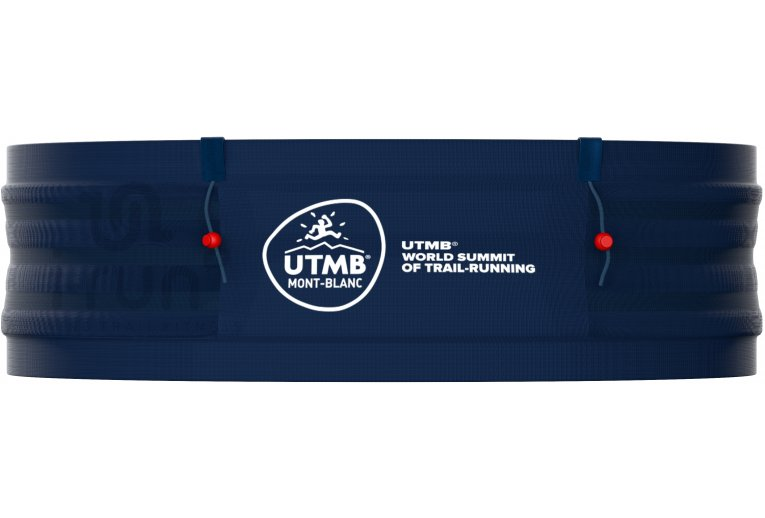 Compressport Free Belt Pro UTMB