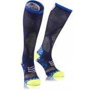 Compressport Full Socks Ultralight Racing UTMB